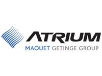 Sponsor-Atrium