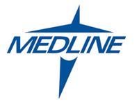 Sponsor-Medline