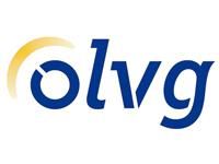 Sponsor-OLVG