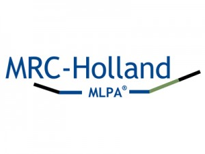 Sponsor-MRC-Holland